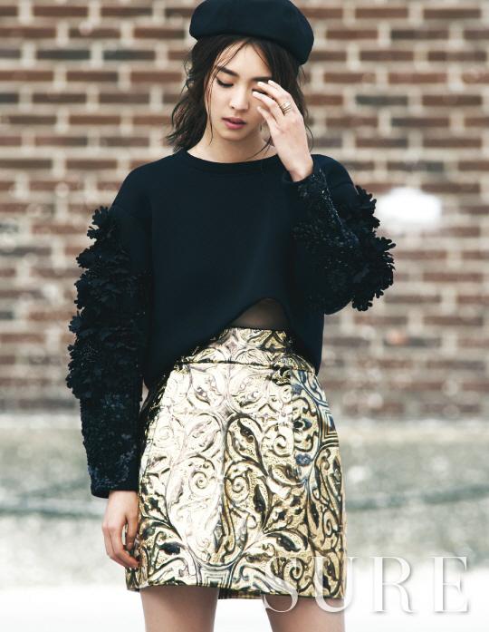 lee yeon hee_sure2