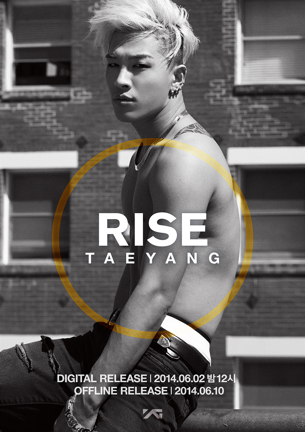 taeyang-poster-second (1)