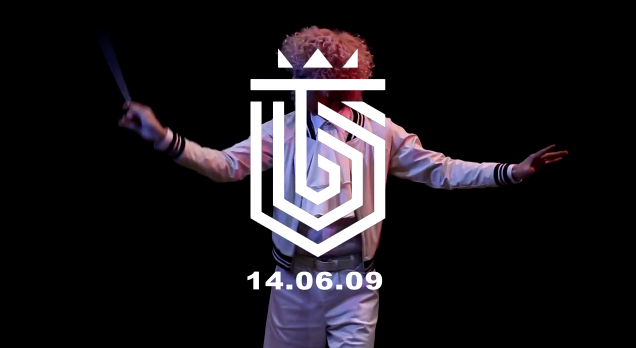 topp dogg third mini album teaser