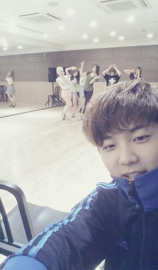 AOA_kangminhyuk