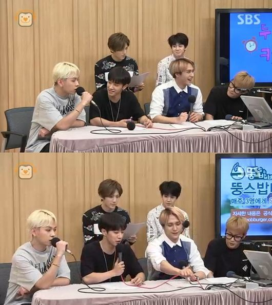 BEAST cultwo show
