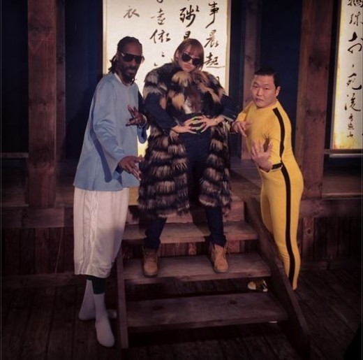 CL_PSY_SNOOP
