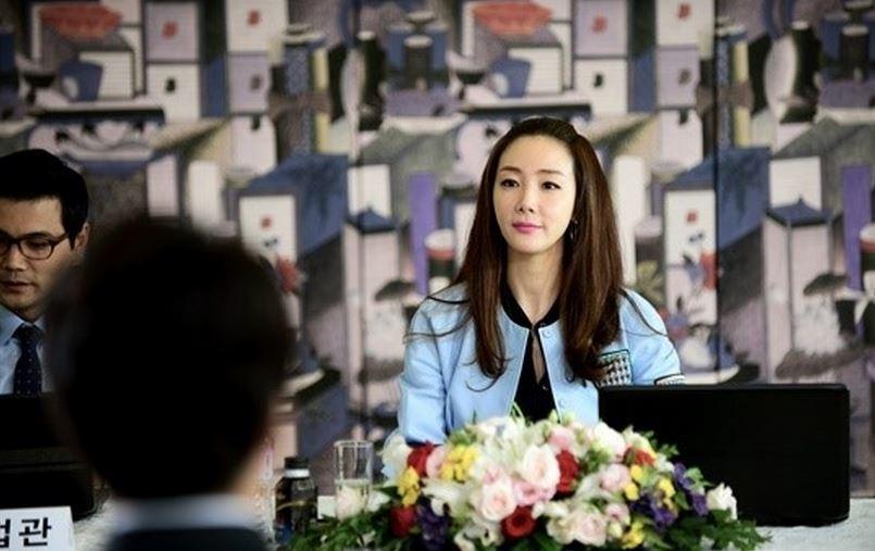 Choi Ji Woo Featured