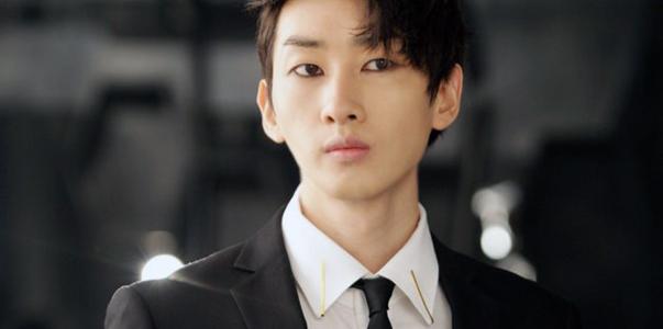 Eunhyuk-Featured