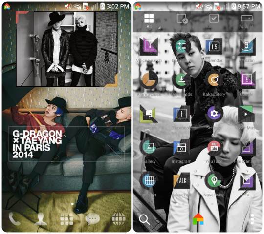 GDxTaeyang_Screenshots