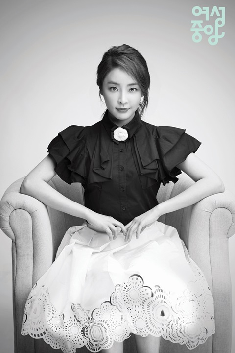 Jung Yoo Mi2