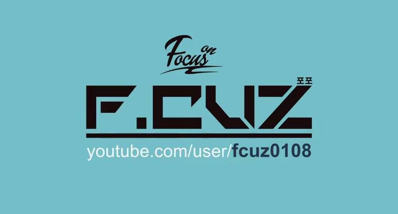 F.CUZ video series