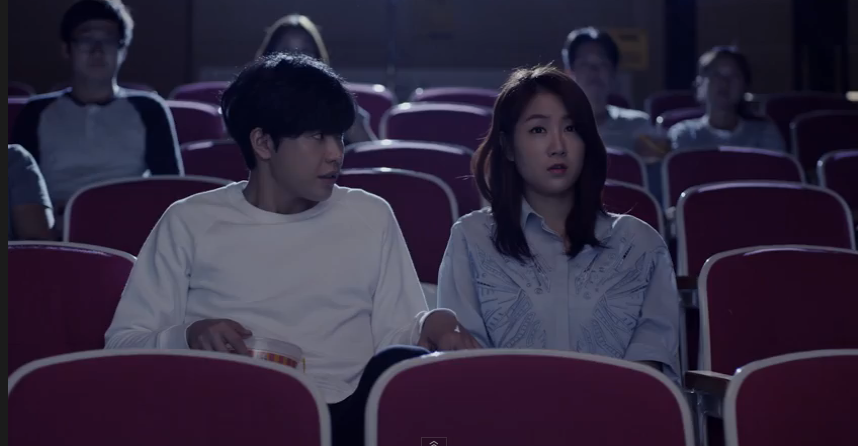 PMW and Soyu