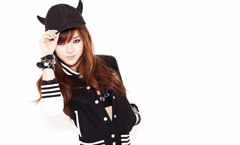 SPICA-Bohyung