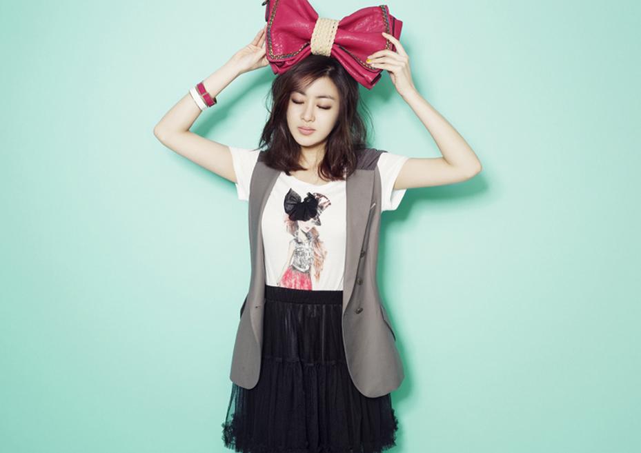kang_sora_feat