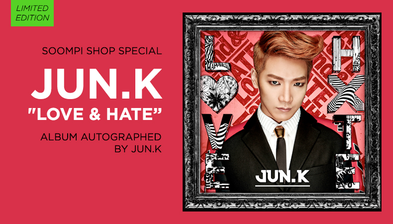article_bnr_jun_k