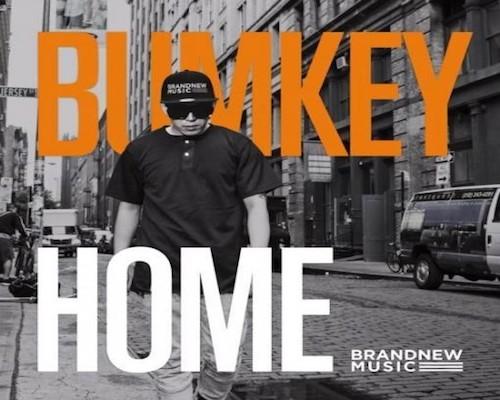 bumkey_home
