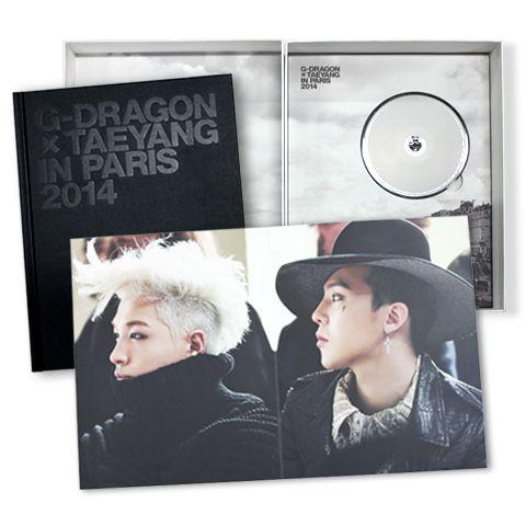 g-dragon_taeyang_Photobook
