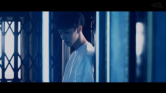 BEAST - Good Luck Gigwang teaser T