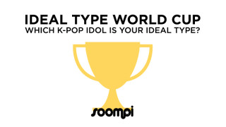ideal-type-world-cup