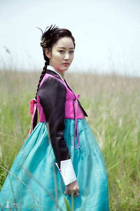jeon hye bin 2