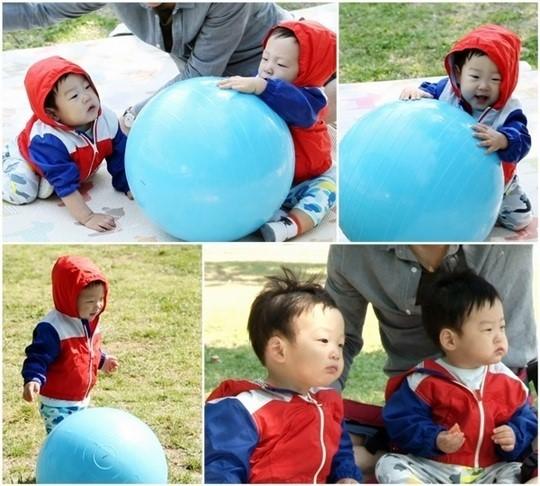 superman returns seo un seo jun