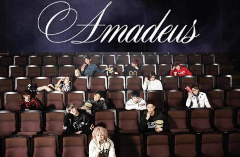 toppdogg amadeus teaser images