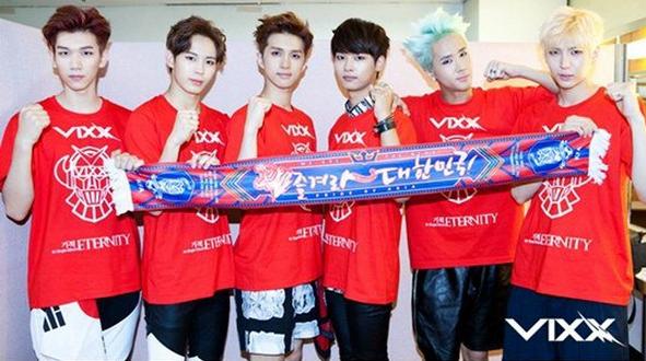 vixx world cup small