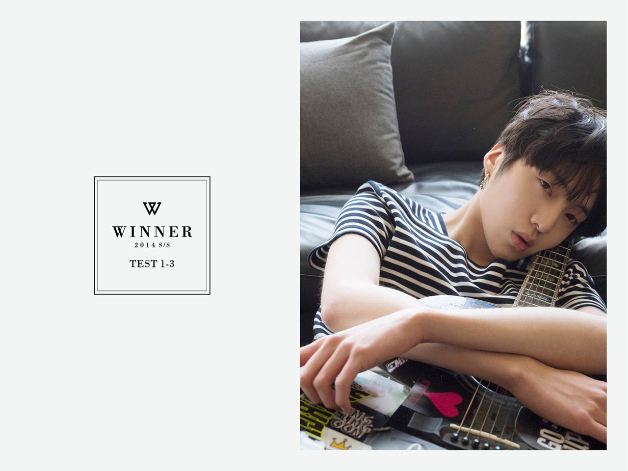 winner_3