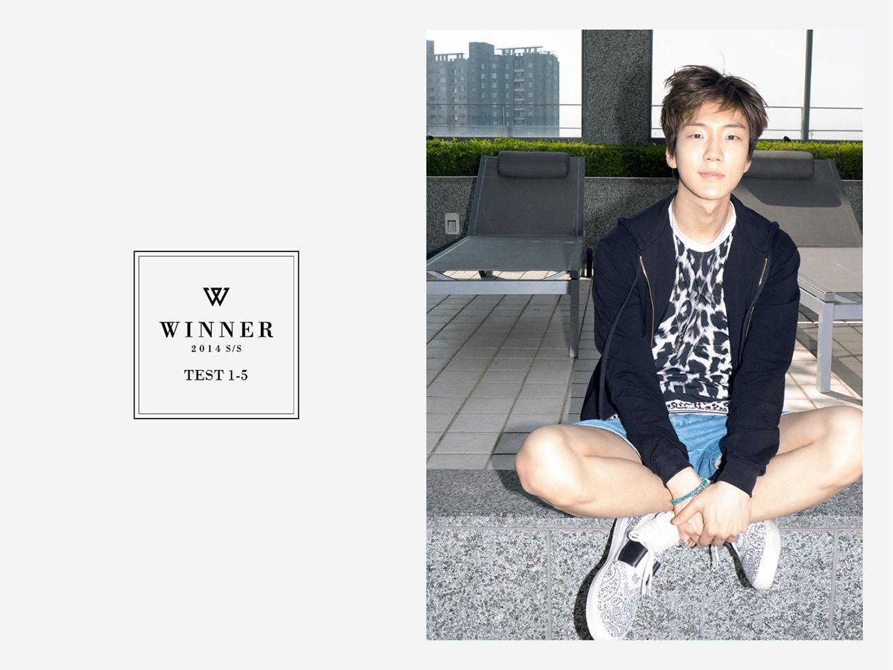 winner_5