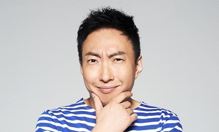 0801-park-myung-soo