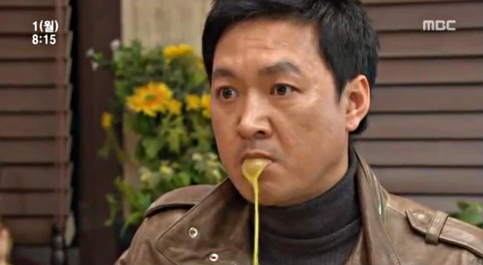 5 kdrama actors having worse day than you