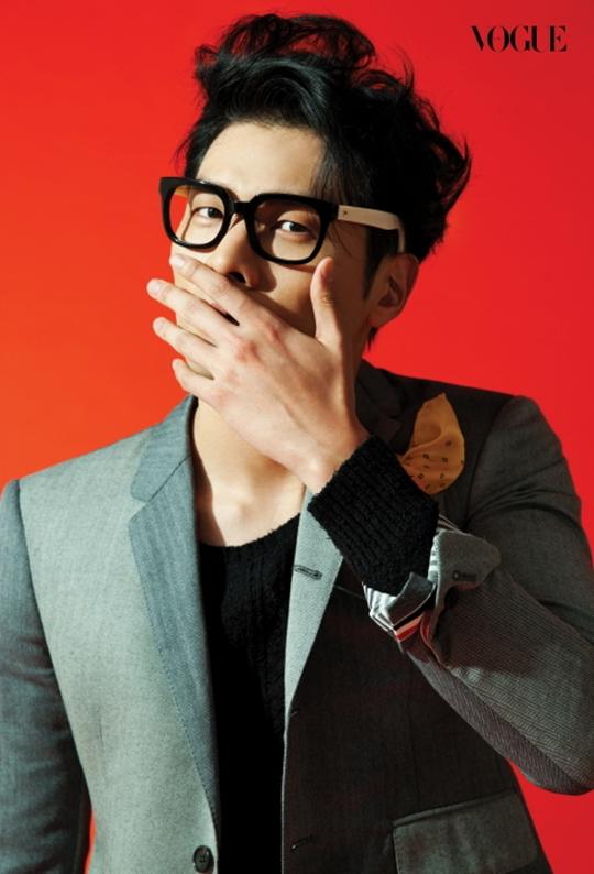 Choi Daniel1