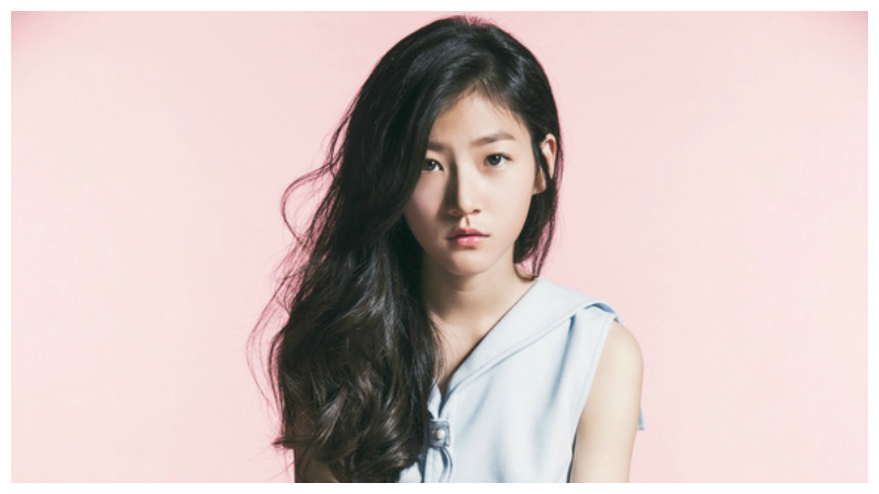 Kim Sae Ron Denies Responsibility For Yoon Shi Yoons Failed Boyfriend Look