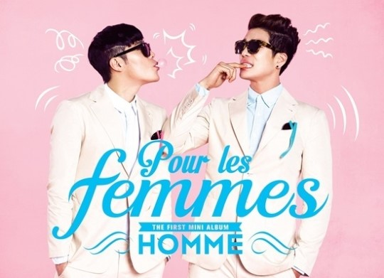 Homme3