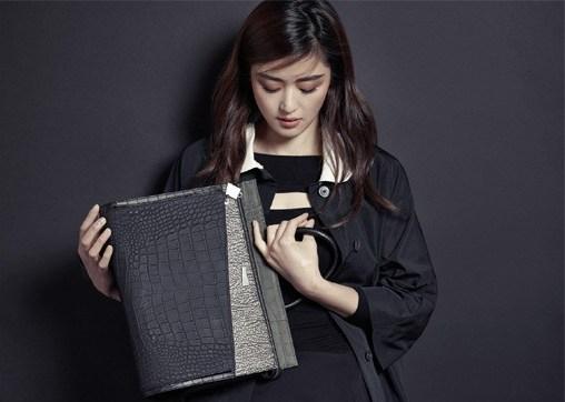 Jeon Jihyun Vogue3 - Copy