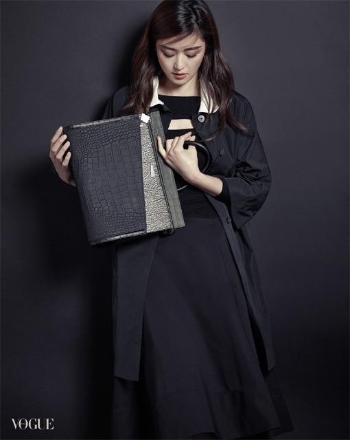 Jeon Jihyun Vogue3