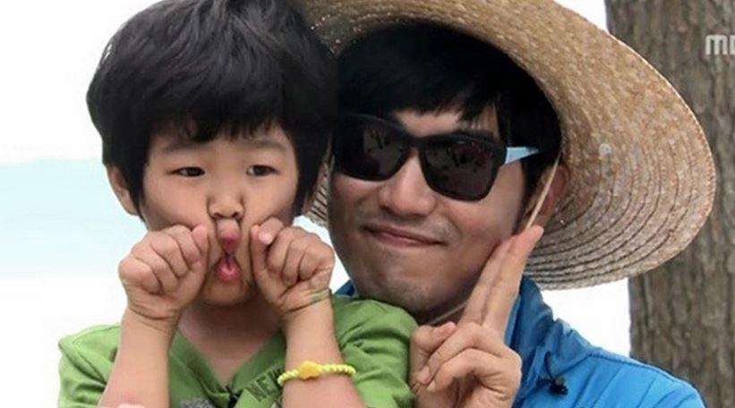 Lee Junsu and Lee Jong Hyuk featured pic
