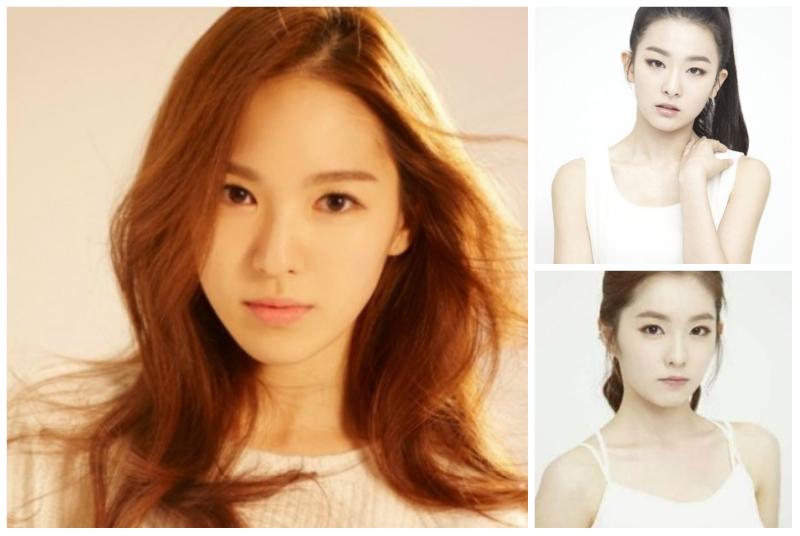 SM new girl group