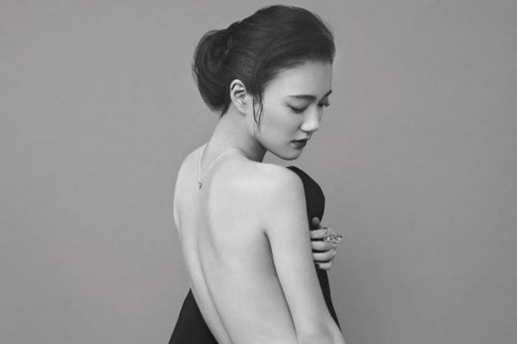 Son Soo Hyun featured