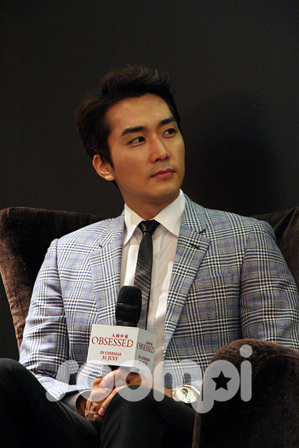 Song Seung Heon_Singapore_0083
