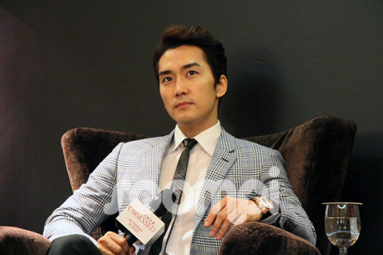 Song Seung Heon_Singapore_0205