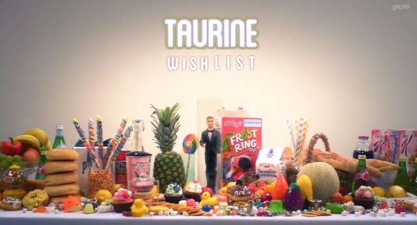 Taurine2