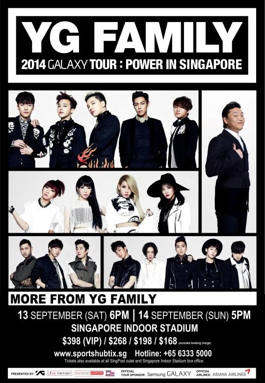 YGF_Announcement_Singapore