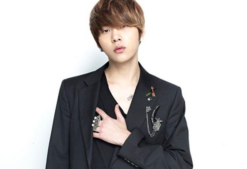 Yong Joon Hyung featured