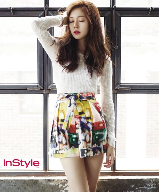 baek jin hee 02