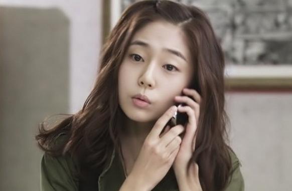 Baek jin hee park seo joon dating apps