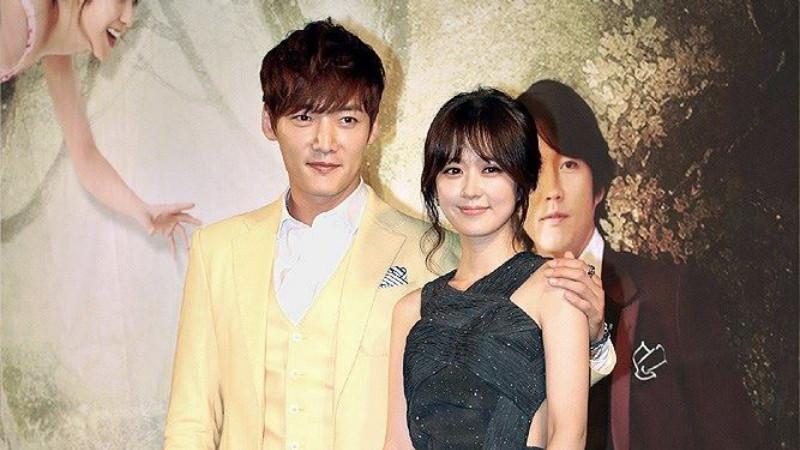 دانلود سریال کره ای از بخت بد عاشقت شدم