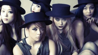 f(x) red light