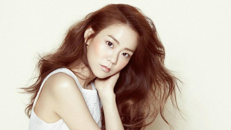 han-seung-yeon-2-800x450.png
