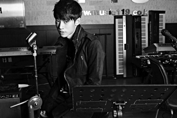 jung-joon-young2