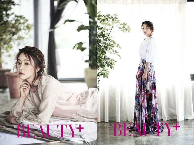 jung yoo mi_beauty+ (2)