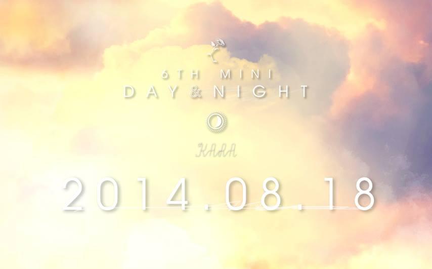 kara august comeback