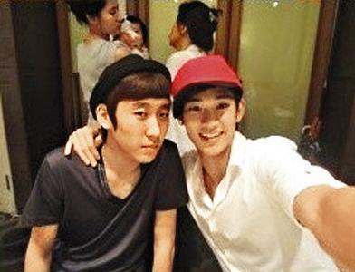 kim soo hyun zion