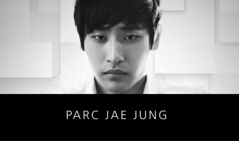 parc jae jung